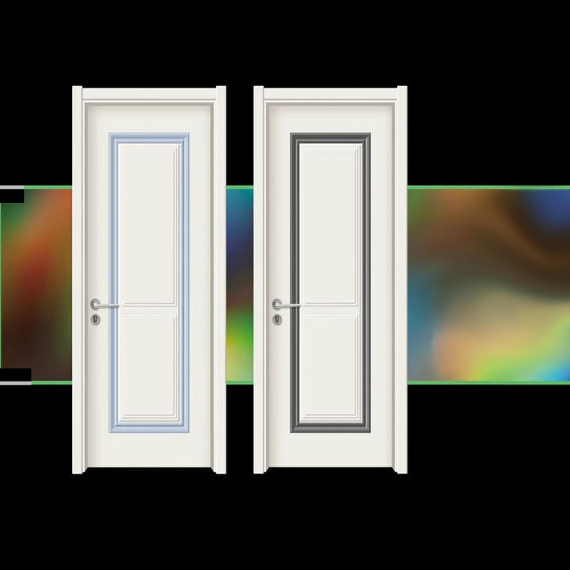Y&R Building Material Co.,Ltd Array image71