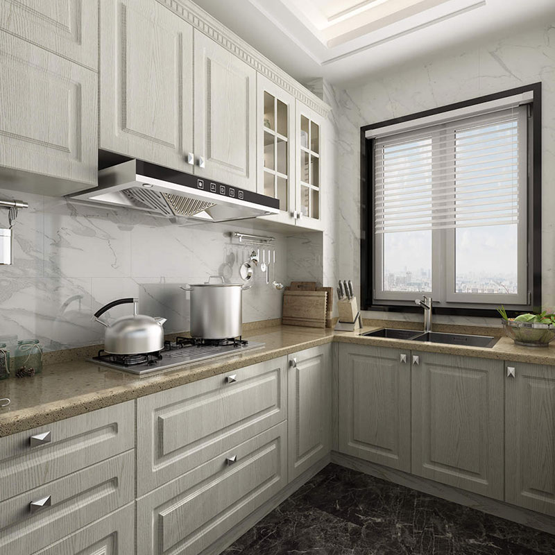 Y&R Building Material Co.,Ltd hinge kitchen cabinet Suppliers-1