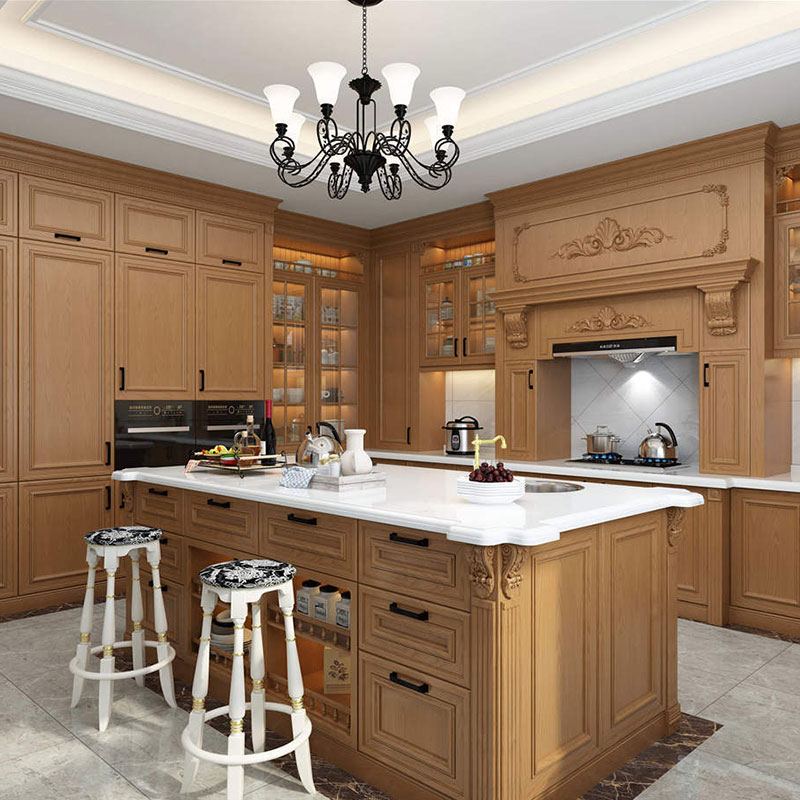 Y&R Building Material Co.,Ltd hinge kitchen cabinet Suppliers-2
