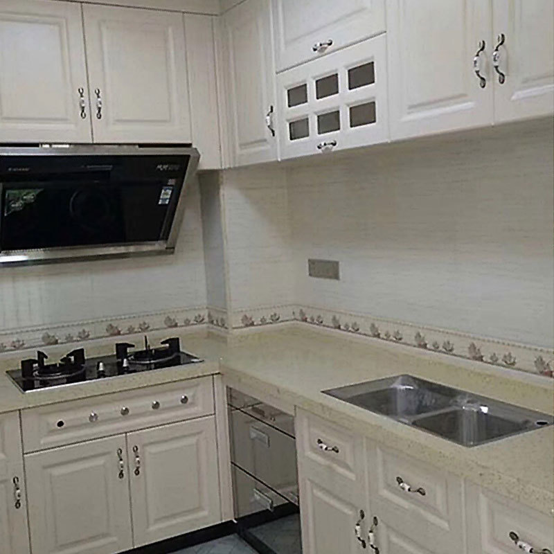 Solid Wood Cabinets Overall Best Kitchen Cabinets Custom Wholesale