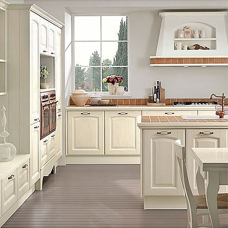 Y&R Building Material Co.,Ltd kitchen_cabinet_sale for business-1