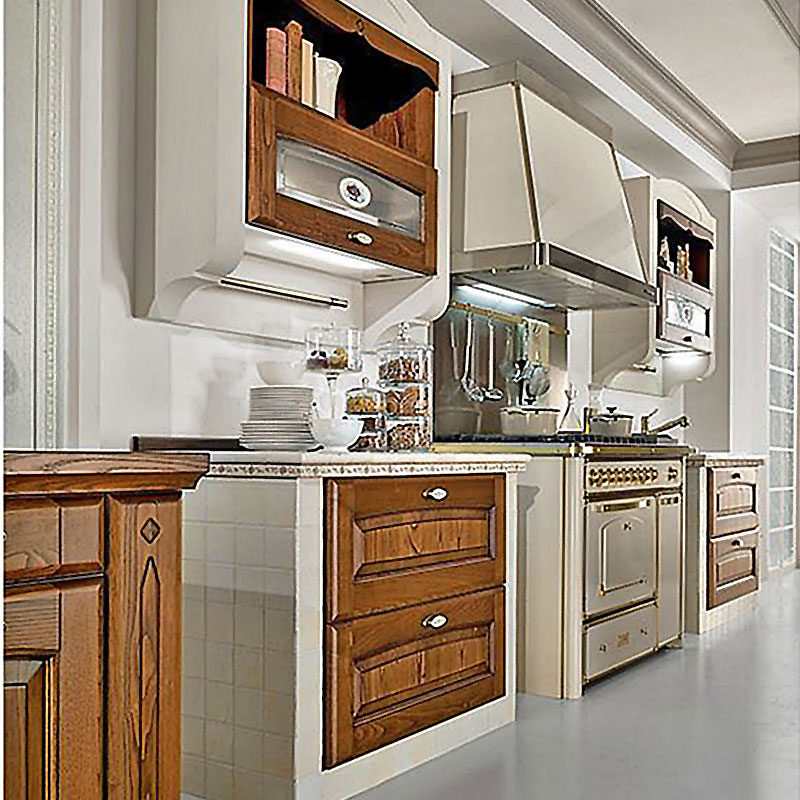 Y&r Furniture Array image120