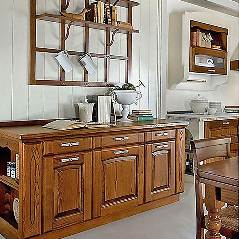 Y&r Furniture Array image17
