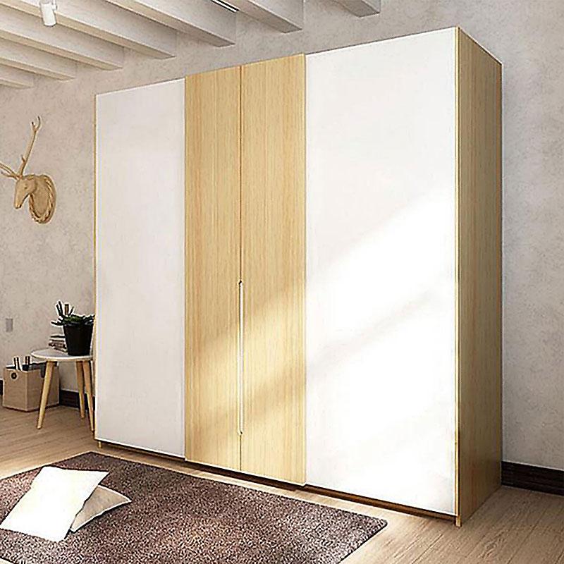 Custom contemporary closet Suppliers-1