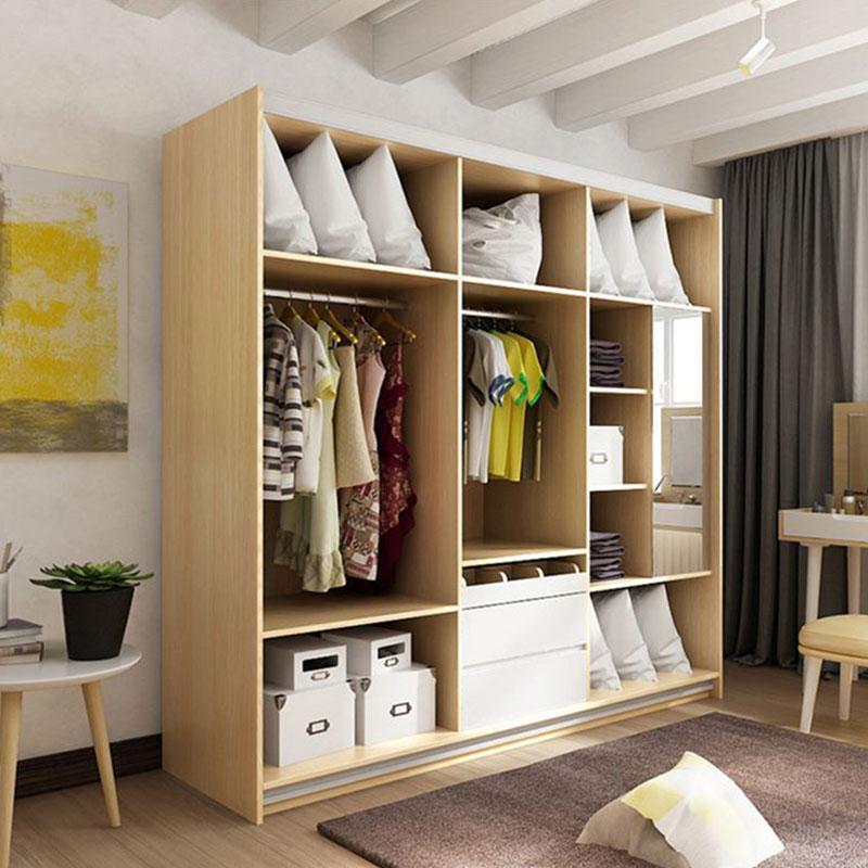 Y&R Building Material Co.,Ltd Array image5