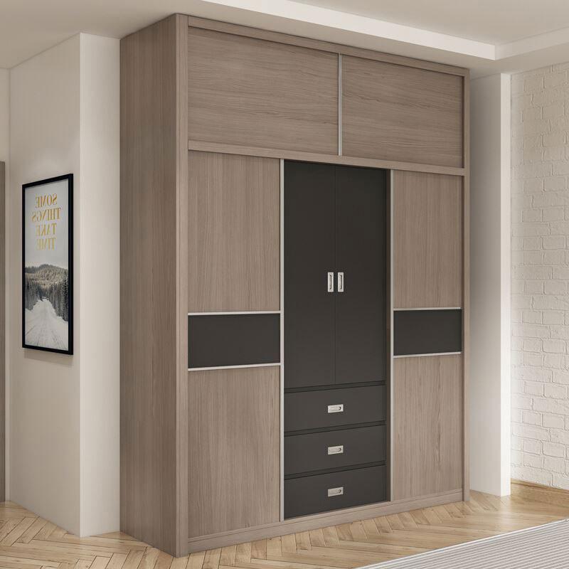 Y&R Building Material Co.,Ltd Array image123