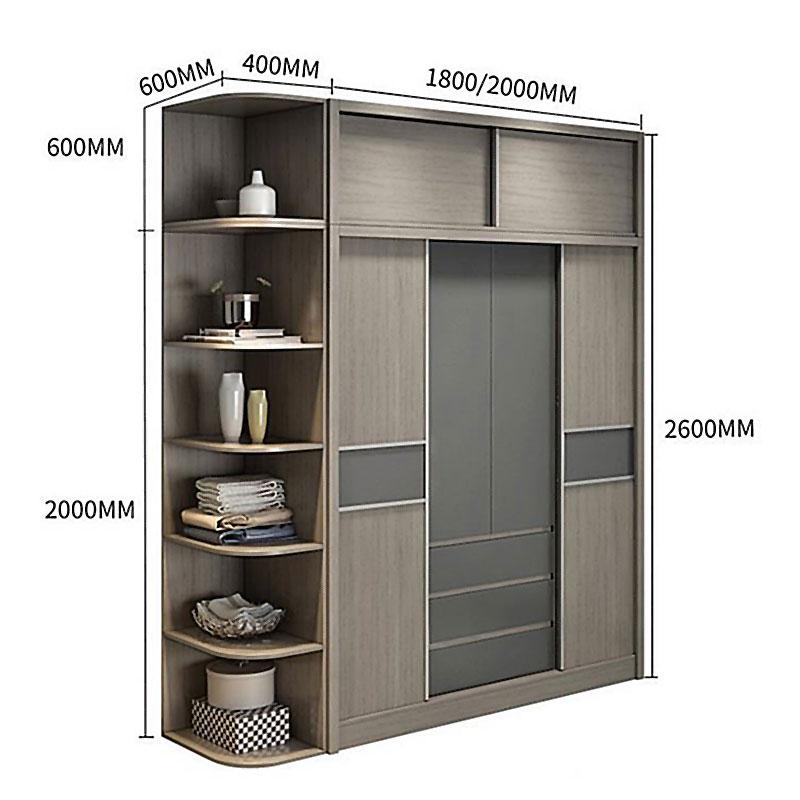 Y&r Furniture Array image40