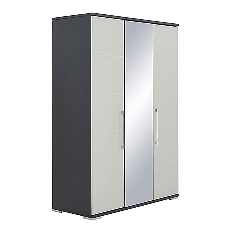 Best bedroom armoire wardrobe Supply-1