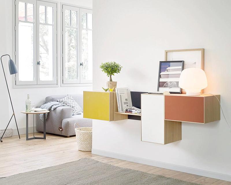 Y&r Furniture Array image93