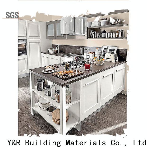 Wholesale manufacturers