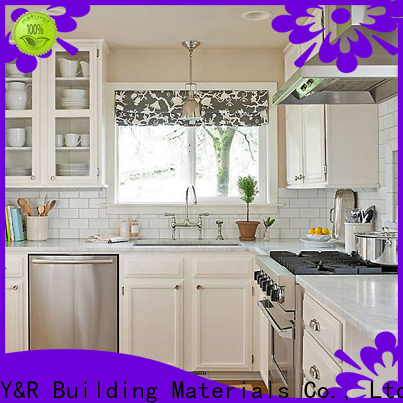 Top best kitchen cabinets Suppliers