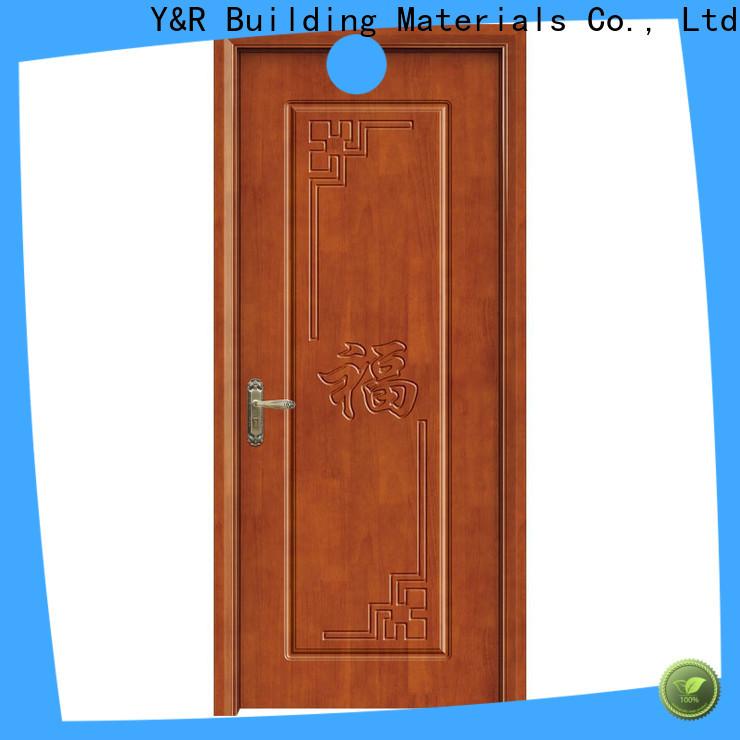 Custom interior house doors manufacturers