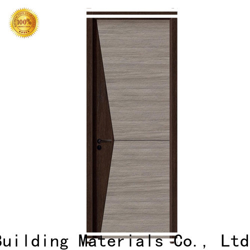 Y&R Building Material Co.,Ltd Wholesale doors interior house Supply