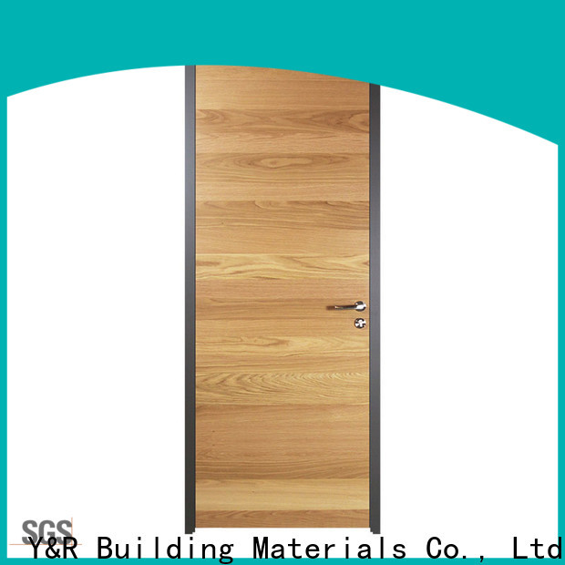 Wholesale interior home doors Supply