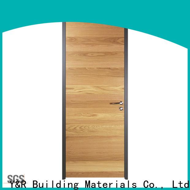 Wholesale interior home doors Supply