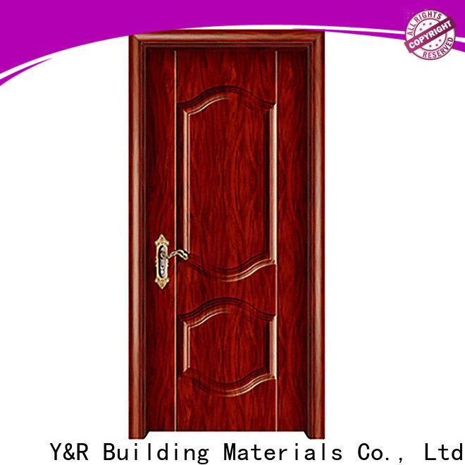 Latest flush doors interior Suppliers