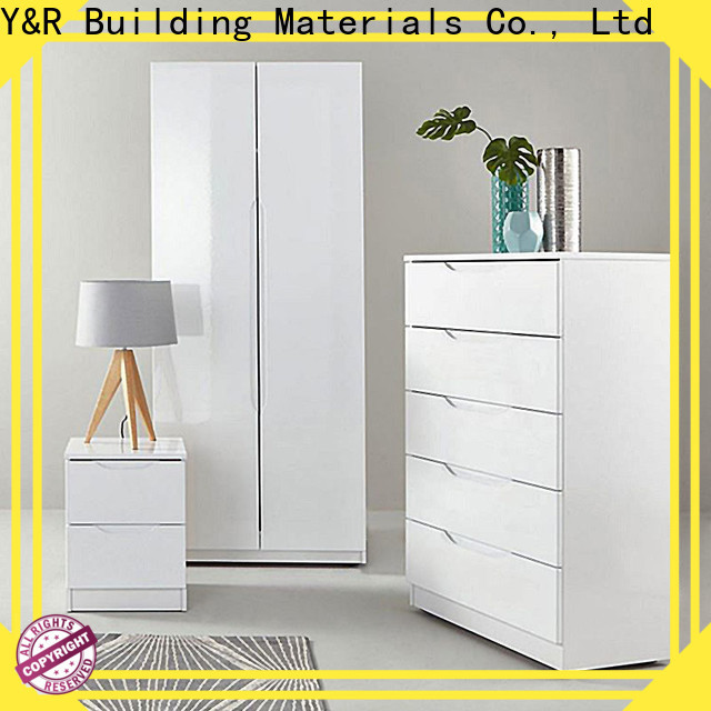Wholesale contemporary wardrobe for business