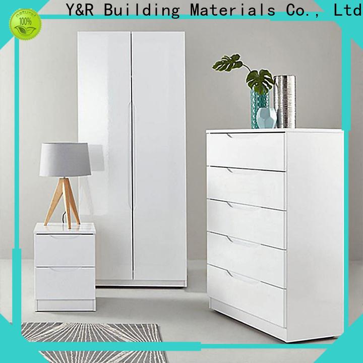 Custom bedroom armoire wardrobe manufacturers
