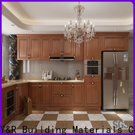 Latest kitchen cabinet storage company