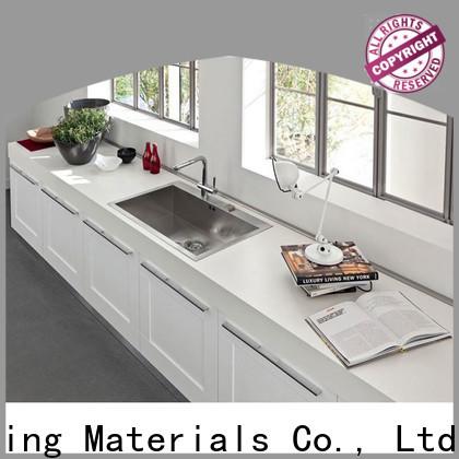 Y&R Building Material Co.,Ltd Wholesale Suppliers