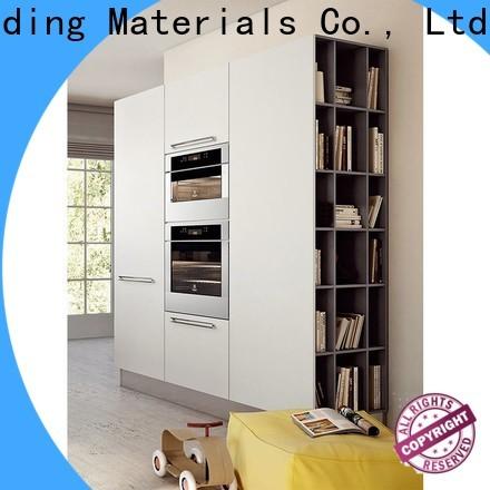 Y&R Building Material Co.,Ltd Custom factory