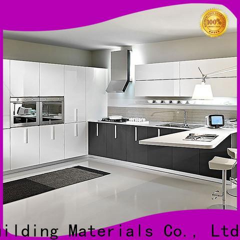 Y&R Building Material Co.,Ltd manufacturers