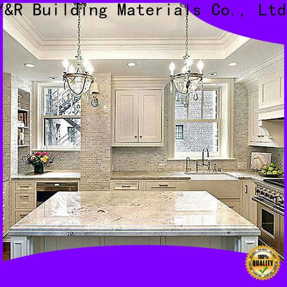 Top best kitchen cabinets Suppliers