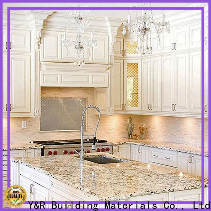 Wholesale cabinet kitchen Suppliers