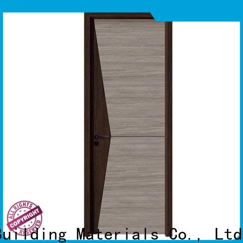 Y&R Building Material Co.,Ltd interior folding doors Supply