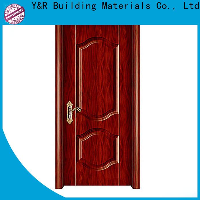 Best home depot interior doors factory