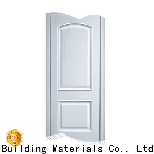 Y&R Building Material Co.,Ltd plain interior doors for business