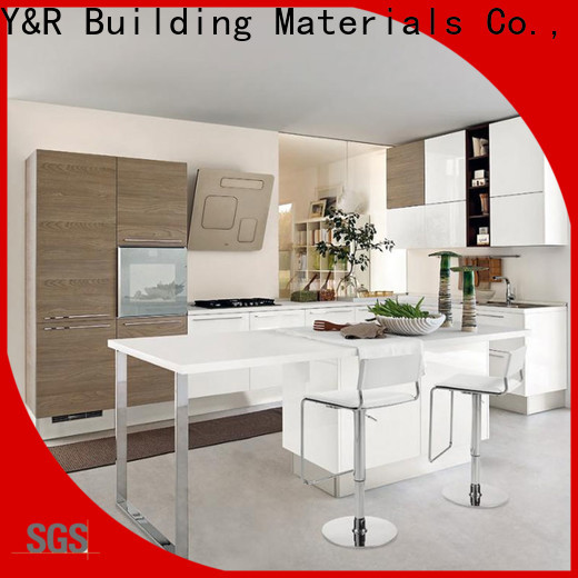 Best modern kitchen cabinets company