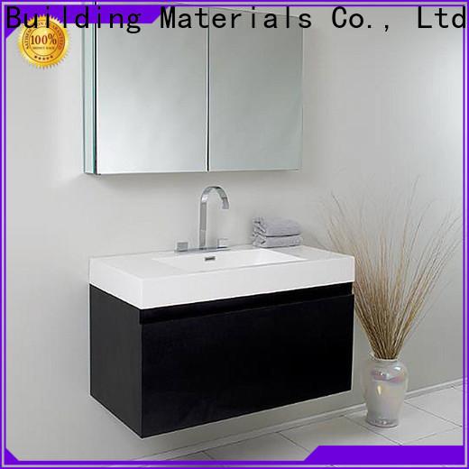 Wholesale washroom vanity Suppliers