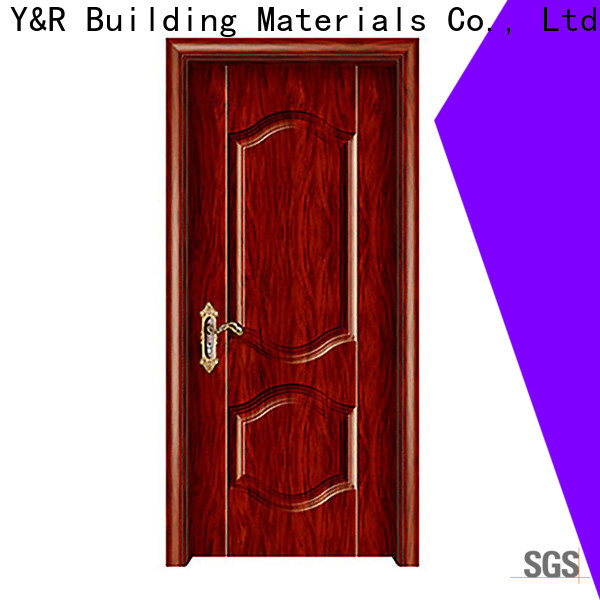 Y&R Building Material Co.,Ltd doors interior house Suppliers