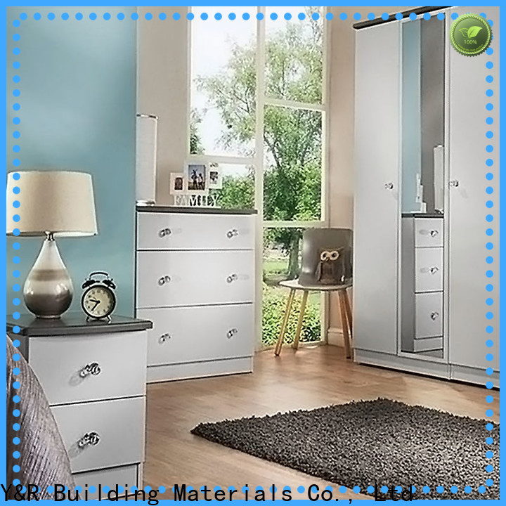 Latest furniture armoire wardrobe manufacturers