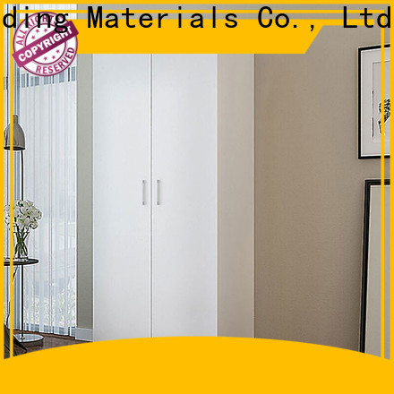 Y&R Building Material Co.,Ltd new wardrobe manufacturers