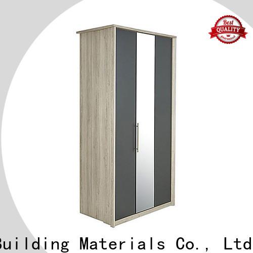 Y&R Building Material Co.,Ltd bedroom armoire wardrobe Supply