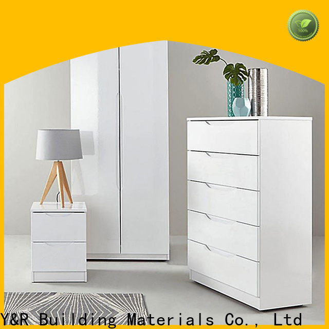 Top bedroom armoire closet for business
