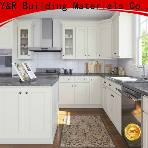 Best best kitchen cabinets manufacturers