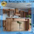 Wholesale cabinet manufacturers manufacturers