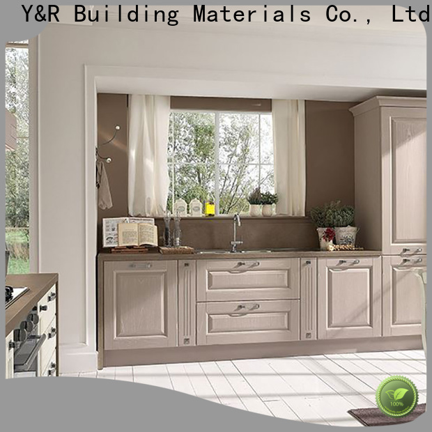Best best kitchen cabinets manufacturers