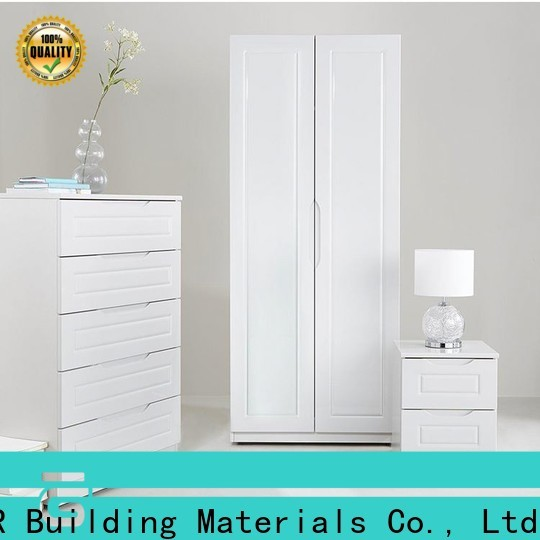 Y&R Building Material Co.,Ltd bedroom armoire wardrobe company