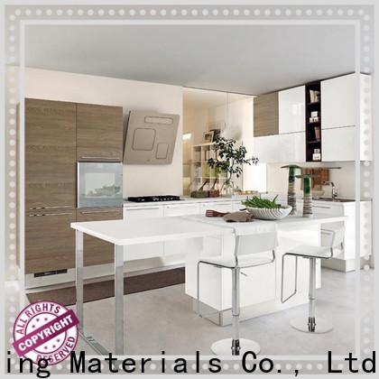 Y&R Building Material Co.,Ltd Custom company