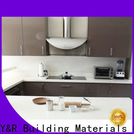Wholesale hinge kitchen cabinet Supply