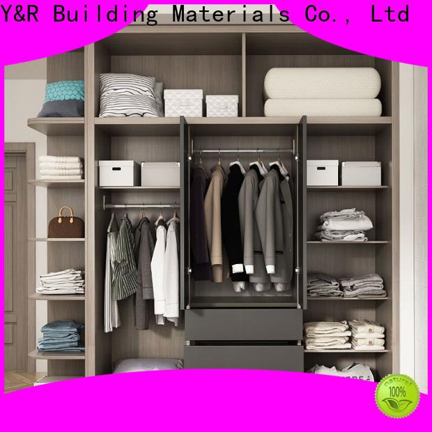 New closet cupboard wardrobe Supply