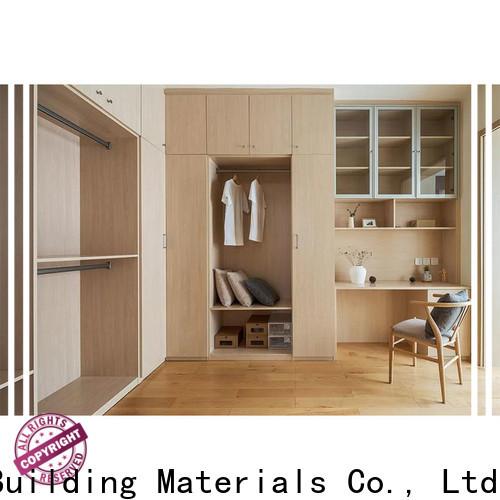 New sliding door armoire wardrobe for business