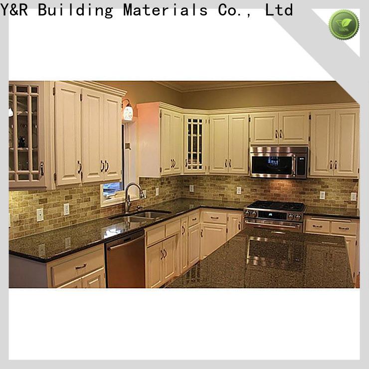 Wholesale small_kitchen_cabinet company