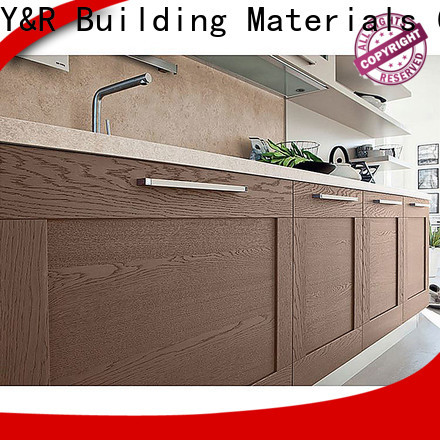 Best kitchen pantry cabinet free standing Suppliers