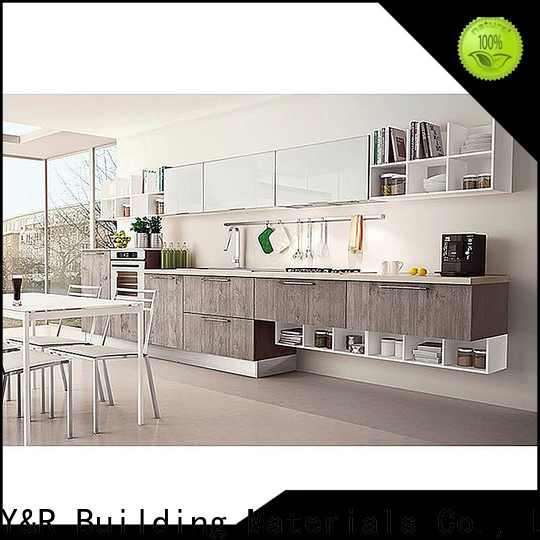 Best kitchen cabinet designs Supply