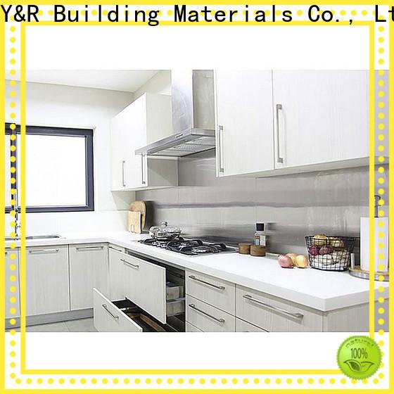 Top smart kitchen cabinet Suppliers